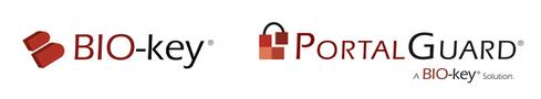 PortalGuard Support Logo