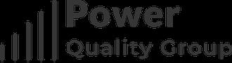 PowerQC Logo