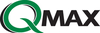 Q'Max IT Support Logo