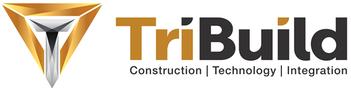 TriBuild Logo