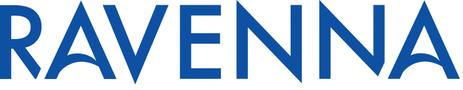 Ravenna Support Logo
