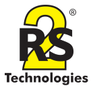RS2 Technologies, LLC Logo