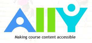Image of Ally Logo