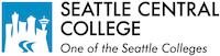 SCC eLearning Logo