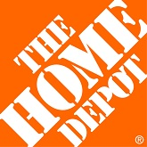 HUB Rewards - Home Depot