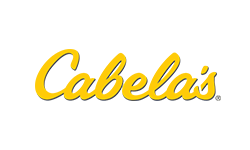 HUB Rewards - Cabelas