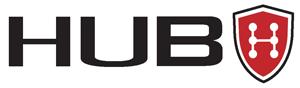 Shugo Support Logo