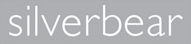 Silverbear Support Logo