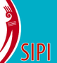 SIPI IT Helpdesk Logo