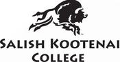 SKC Help Desk Logo