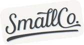 SmallCo HelpDesk Logo