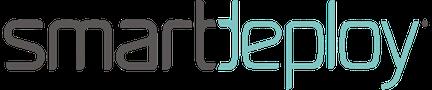 SmartDeploy Support Logo