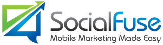 Social Fuse Support Desk Logo