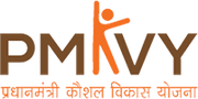 PMKVY Ticketing Logo