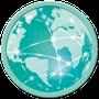 sunapsis Support Logo