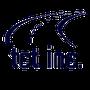 TCT Help Desk Logo