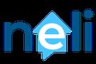 Neli Help Desk Logo