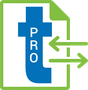 Transaction Pro Technical Support  Logo
