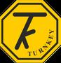 Turnkey Support Logo