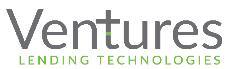 Ventures+ Logo