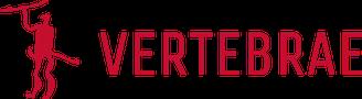 Vertebrae helpdesk Logo