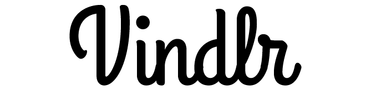 Vindlr.com Customer Service Portal Logo