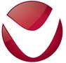 Virsage Support Portal Logo