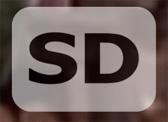 sd-logo-sample-cu