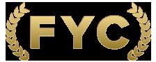 WBTVD Support Portal Logo