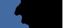 Academy Help Desk Logo
