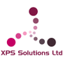 XPS Solutions Ltd - All Inclusive Helpdesk Logo