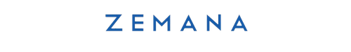 Zemana Helpdesk  Logo
